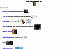 libinst.com