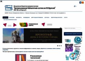 liblnk.ru