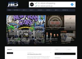 libmagazine.com