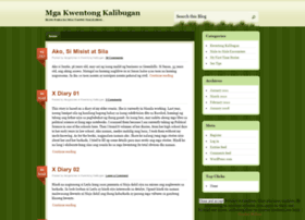 Kwentong kantutan websites and posts on kwentong kantutan