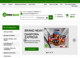 libonlinemarket.com