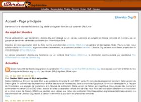 libordux.org