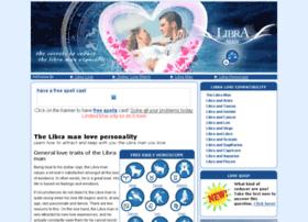 libra-man.com