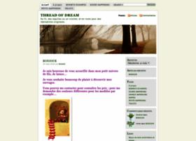 librahell.wordpress.com