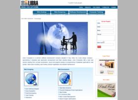 librahost.com