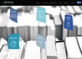 librairie-birmann.com