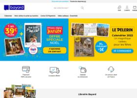 librairie-prions.com