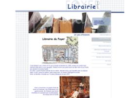 librairie.co.il