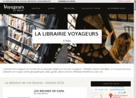 librairie.vdm.com