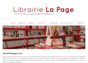 librairielapage.wordpress.com