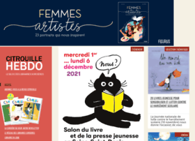 librairies-sorcieres.blogspot.fr