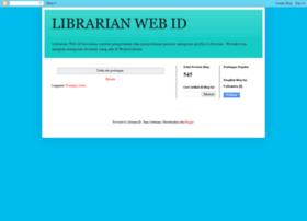 librarian.web.id