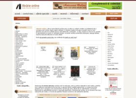 librarie-online.com