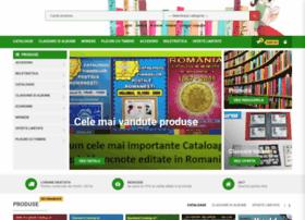 librarieonline.net