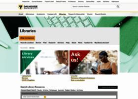 libraries.dal.ca