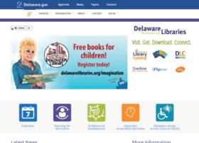 libraries.delaware.gov