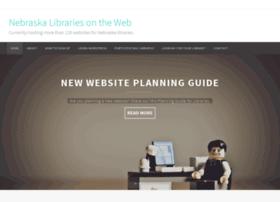 libraries.ne.gov