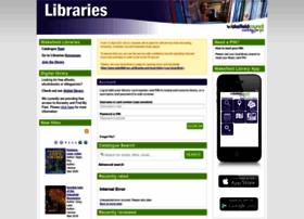 libraries.wakefield.gov.uk