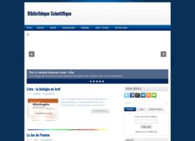 library-s.blogspot.com