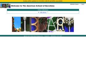 library.a-s-b.com