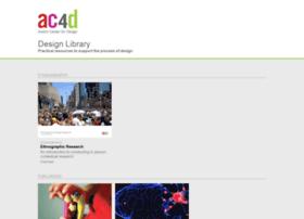 library.ac4d.com