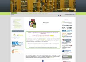 library.aua.gr