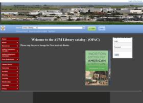 library.aum.edu.jo