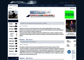 library.avsim.com