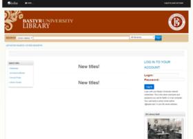 library.bastyr.edu