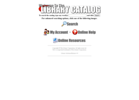 library.bentonvillear.com