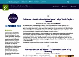 library.blogs.delaware.gov