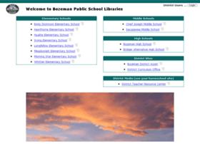 library.bsd7.org