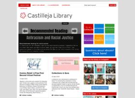 library.castilleja.org