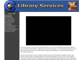 library.conroeisd.net