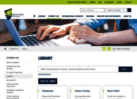 library.cqu.edu.au