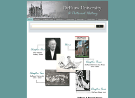 library.depauw.edu