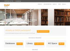 library.eada.edu