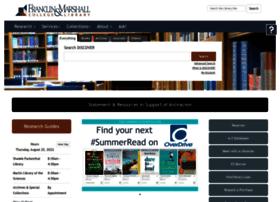 library.fandm.edu