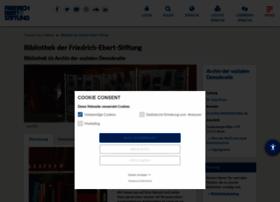 library.fes.de