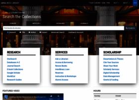 library.gc.cuny.edu