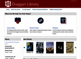 library.hanover.edu