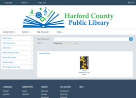 library.hcplonline.org