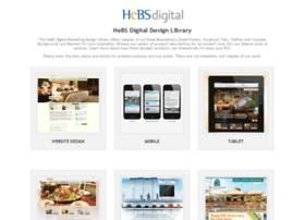 library.hebsmarketing.com