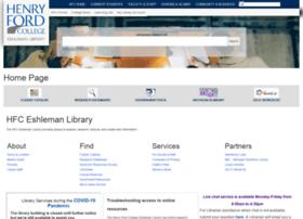 library.hfcc.edu