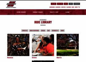 library.hsu.edu