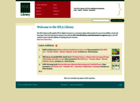 library.ifla.org