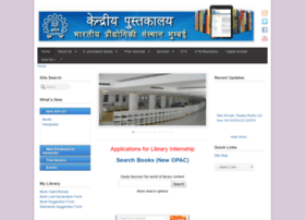library.iitb.ac.in