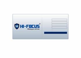 library.iitk.ac.in