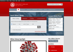 library.illinoisstate.edu