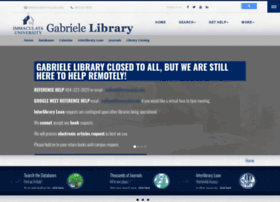 library.immaculata.edu
